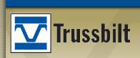 supplier-trussbilt